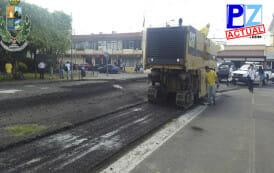 Remodelación de Boulevar ubicado frente a la Catedral de San Isidro es una realidad.
