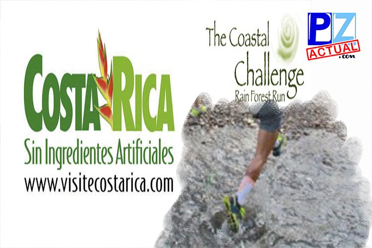 """Atletas de todo el mundo correrán la onceava edición de """"The Coastal Challenge"""""""