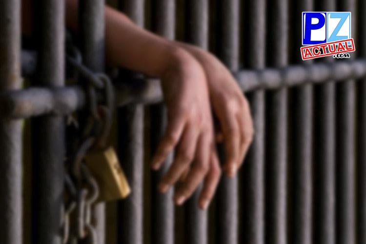 Prisión preventiva se extiende para sospechosos de homicidio y transportar drogas en el sur de nuestro país.