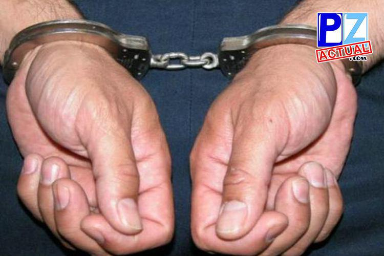 Agentes de OIJ detuvieron a  sospechoso de venta de drogas en Ciudad Neily.