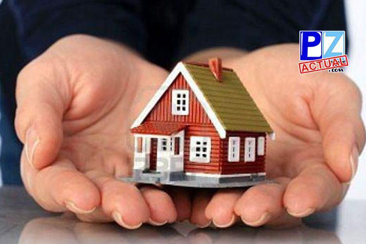 ¿Qué condiciones debo cumplir para obtener un bono de vivienda?
