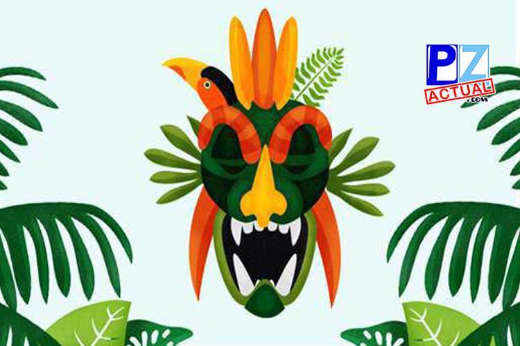 Zona Sur del país vivirá la fiesta más grande del arte costarricense durante diez días.