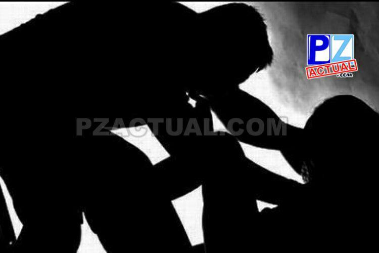 Hombre violó a mujer en Parrita y ahora deberá cumplir condena de 12 años.