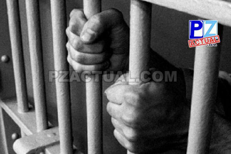 Presuntos traficantes de cocaína podrían permanecer seis meses en prisión.