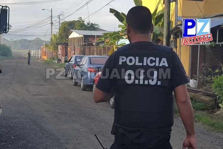 28 integrantes de grupo narco que operaba en el sur del país se exponen a cumplir prisión preventiva.