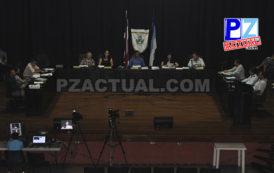 Municipalidad de Pérez Zeledón solicitará préstamo de 4000 millones de colones al IFAM.