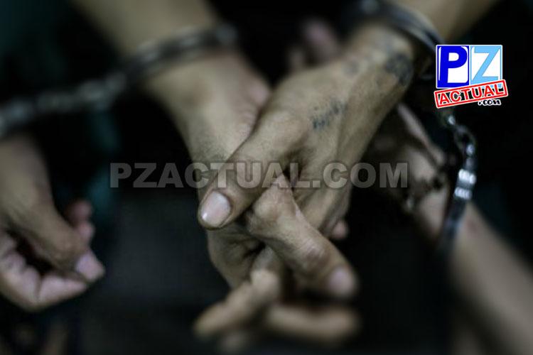 Fiscalía solicitará prisión contra sospechosos de pagar para mantener relaciones sexuales con menores.