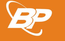 Banco Popular ofrece vía web y call center acceso a arreglos de pago ante impacto que genera el Covid-19.