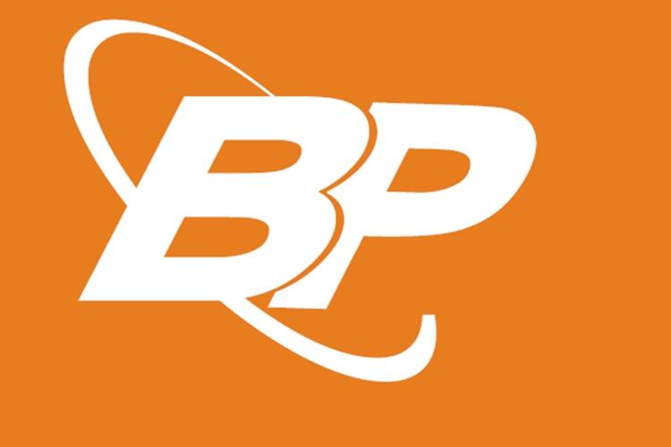 Banco Popular impulsa más créditos ambientales para la ciudadanía, empresas y sectores .