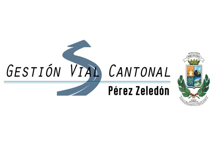 Conozca las respuestas correctas de las trivias. Campaña de Concientización Gestión Vial Municipalidad de Pérez Zeledón.