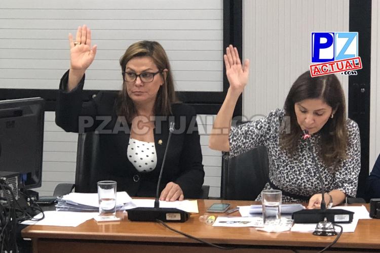 Centro Penal de Pérez Zeledón a un paso de tener unidad médica y tres nuevos módulos carcelarios.