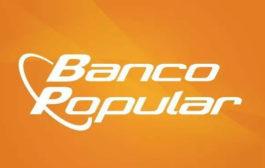 Banco Popular ofrecerá vía web y call center acceso a arreglos de pago ante impacto que genera el Covid-19.