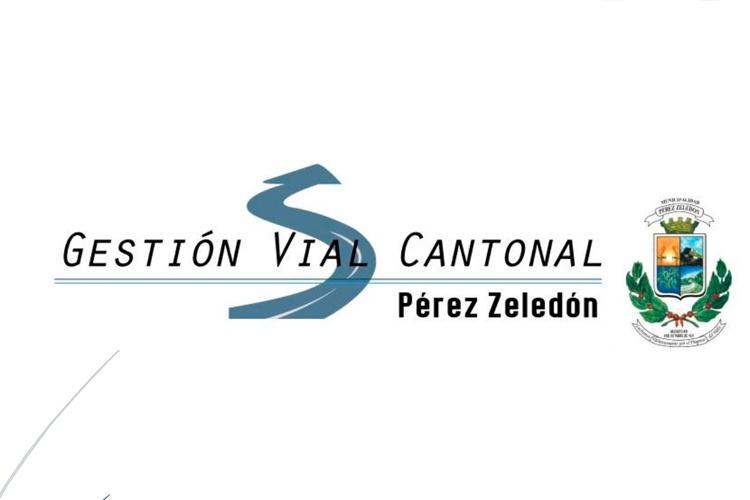 Informe de Labores 2018 Gestión Vial Cantonal Municipalidad de Pérez Zeledón.