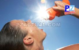 Especialistas de la CCSS insisten en mantener cuidados durante la época seca.