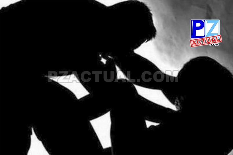 Fiscalía de Quepos logra condena de 20 años de prisión contra hombre que abusó sexualmente de hijastra.
