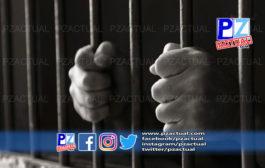 Fiscalía solicita medidas cautelares contra sospechosos de Tráfico Ilícito de Migrantes.