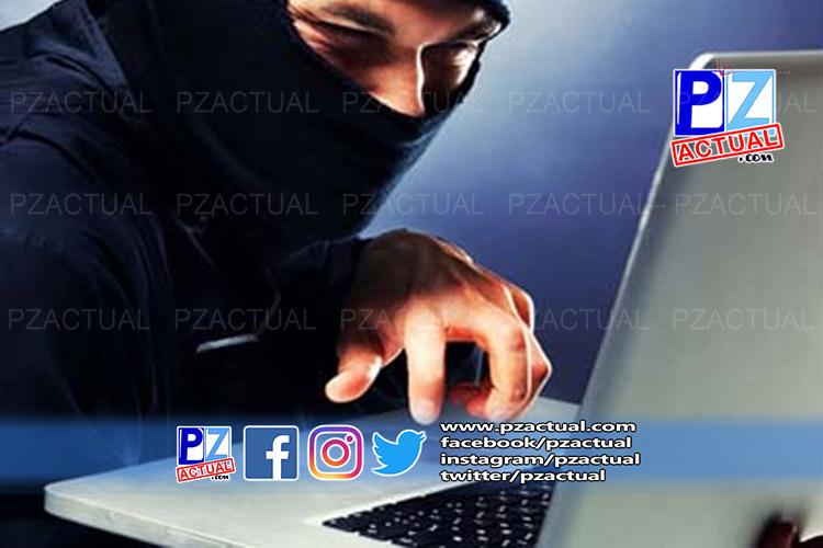 ¡No caiga! Cibercriminales utilizan nuevos métodos para estafar y obtener datos privados.