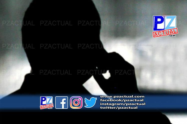 Sección de Fraudes alerta sobre sujeto que se hace pasar por agente del OIJ.