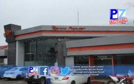 Banco Popular amplía su horario de atención en el BP Total Pérez Zeledón .