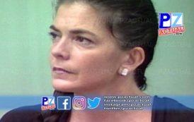 Sospechosa de asesinar a su esposo en Barú de Pérez Zeledón es buscada por el OIJ.