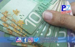 Cerca de 12 mil personas trabajadoras  del Sector Privado mantienen su Ahorro Escolar con el Banco Popular.
