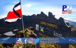 Cerrarán reservaciones al Chirripó a partir del 14 de febrero.
