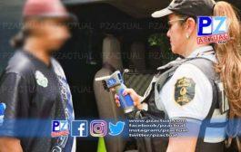 2.138 conductores fueron puestos a las órdenes del Ministerio Público en el 2019 por conducir bajo los efectos del alcohol.