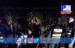 Fiscalía especializada investiga homicidio de dirigente indígena en la Zona Sur.