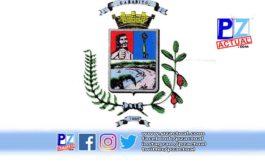 OIJ allanó Municipalidad de Garabito.