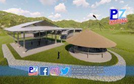 Liceo Rural de Salitre contará con nueva infraestructura valorada en ¢540 millones.