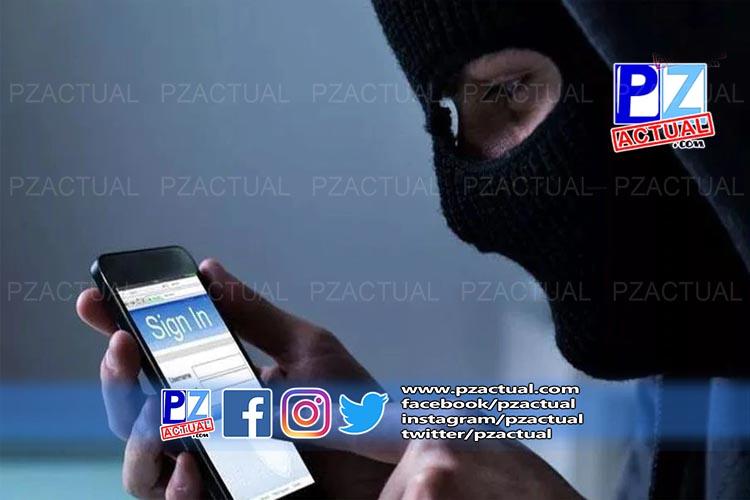 #NoComaCuento: Delincuentes utilizan posible retiro anticipado del FCL para realizar estafas
