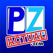 PZ Actual Noticias.