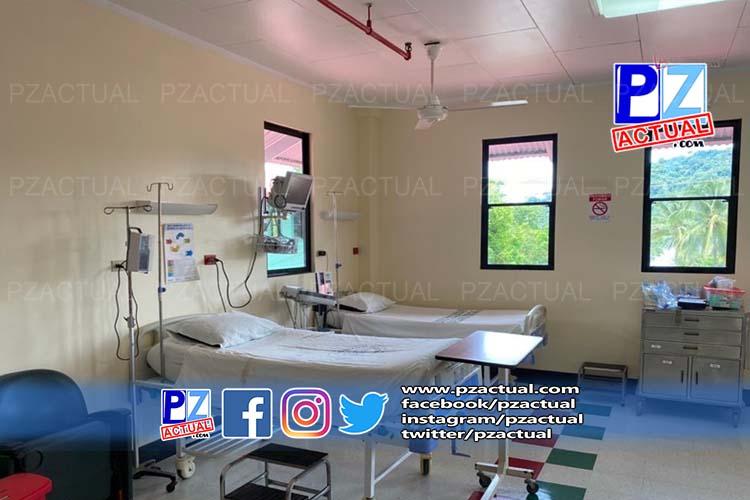 CCSS, www.pzactual.com