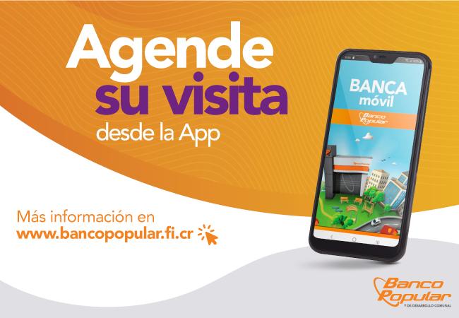 Banco Popular, www.pzactual.com