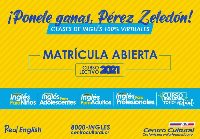www.centrocultural.cr
