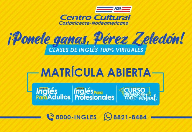 http://www.centrocultural.cr/